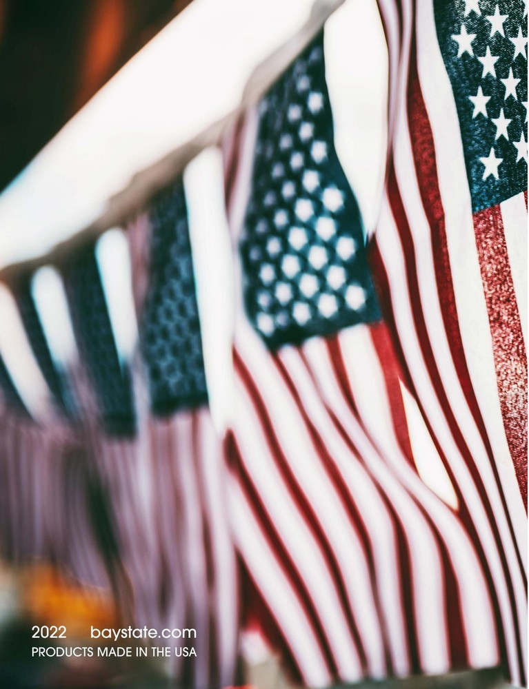 Hotline Wall Calendars and Greeting Cards