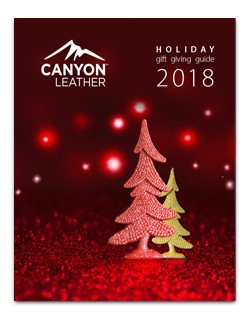 Beacon Canyon Holiday Gifts